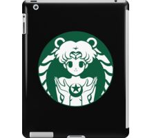 Moonbucks iPad Case/Skin