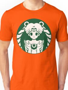 Moonbucks Unisex T-Shirt
