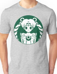 Moonbucks Unisex T-Shirt