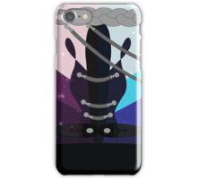 Stay Close To Me Duett - Victuuri Phone Case iPhone Case/Skin