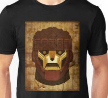 THIS IS WAR - SENTINEL FLAT VINTAGE Unisex T-Shirt