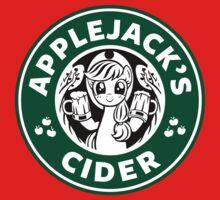 Applejack's Cider Kids Clothes