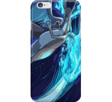 Mega Charizard X iPhone Case iPhone Case/Skin