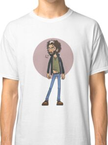 Little Luke Classic T-Shirt