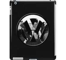 VW Beastie Boys iPad Case/Skin