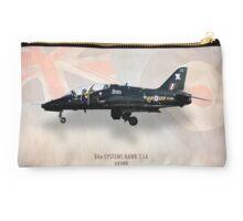 RAF Hawk T.1A XX289 Studio Pouch