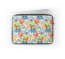 fantasy bag Housse de laptop