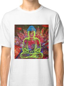 Our enjoyment and our peace are in harmony Classic T-Shirt