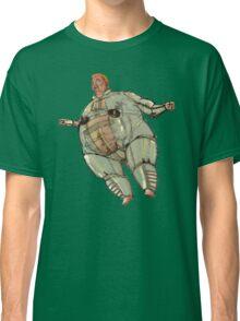 The Baron  DUNE Classic T-Shirt