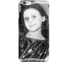 Such a Sweet Child iPhone Case/Skin