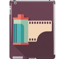 Camera Roll iPad Case/Skin