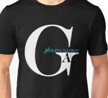 Game Theory - Lolita Nation Unisex T-Shirt