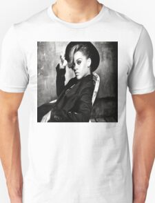 Boss B!tch! T-Shirt