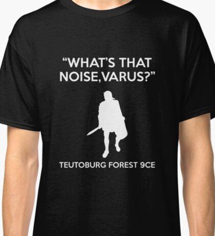 TEUTOBURG 9CE Classic T-Shirt