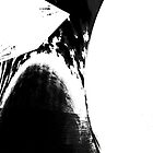 Threads by Benedikt Amrhein