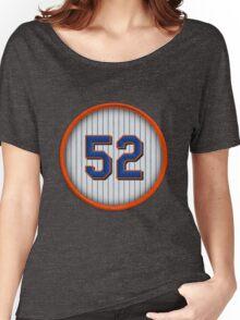 52 - La Potencia Women's Relaxed Fit T-Shirt