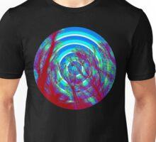 Warptree Unisex T-Shirt