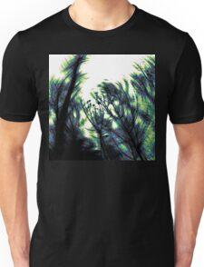 Blurtree Unisex T-Shirt