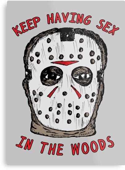 Keep Having Sex by jarhumor