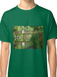 Bridge of Love Classic T-Shirt