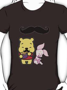 Mustache Babies~ T-Shirt
