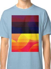 Sunkiss Classic T-Shirt
