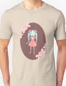 miku T-Shirt