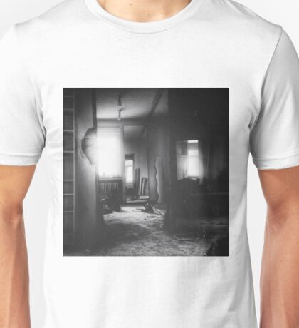 Renovation B1 Unisex T-Shirt