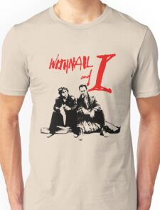 Withnail & I Unisex T-Shirt