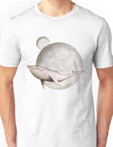 Gojira Unisex T-Shirt