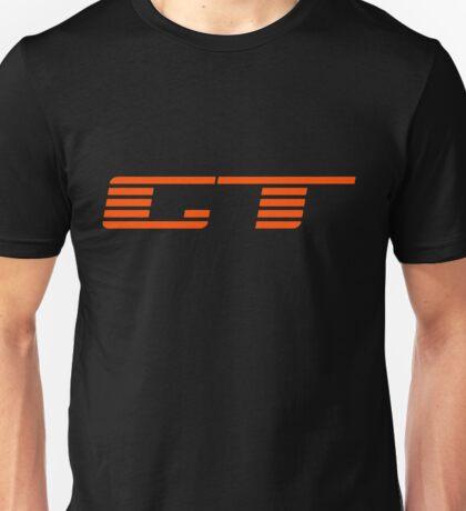 G.T. Unisex T-Shirt