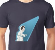 My Only Hope Unisex T-Shirt