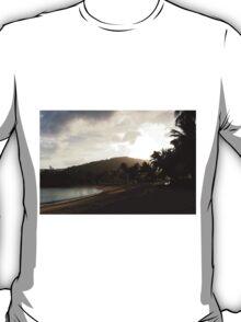 Airlie Sun T-Shirt