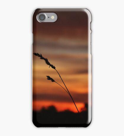 Wild Serenity iPhone Case/Skin