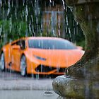 Super Year for Supercars — Timothy Iverson by Timothy  Iverson Auto Photography