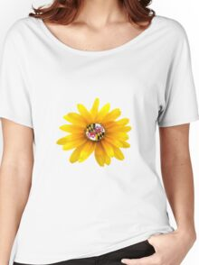 MD Susan Women's Relaxed Fit T-Shirt