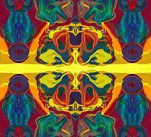 Energies & Art by owfotografik