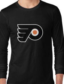 Philadelphia Flyers Long Sleeve T-Shirt