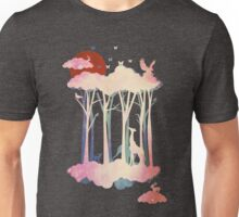 Day Dreaming Unisex T-Shirt