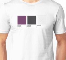 The Colorists - BARTONE Unisex T-Shirt