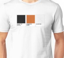 The Colorists - SOLDIERTONE Unisex T-Shirt