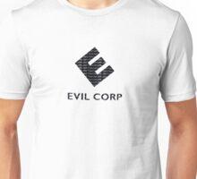 Fevil Unisex T-Shirt