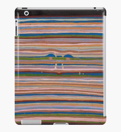 Marine Mammal  iPad Case/Skin