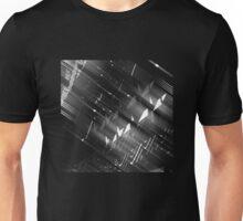 7 Train Impression  Unisex T-Shirt