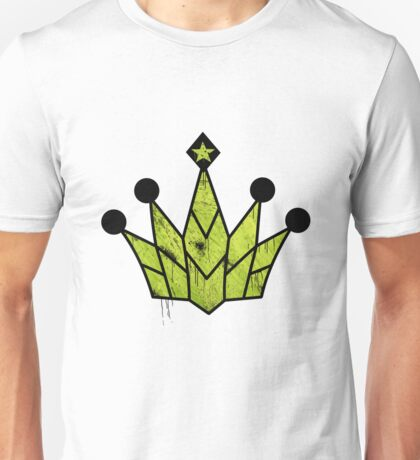 Need For Speed Street King Unisex T-Shirt