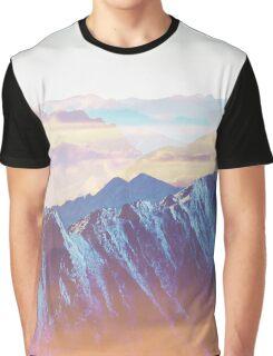 Sunshine Glory #redbubble #lifestyle Graphic T-Shirt