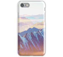 Sunshine Glory #redbubble #lifestyle iPhone Case/Skin