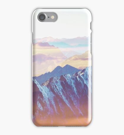 Sunshine Glory #redbubble #lifestyle iPhone Case/Skin