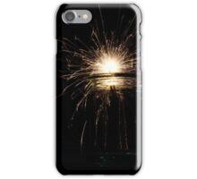 Create a Spark iPhone Case/Skin