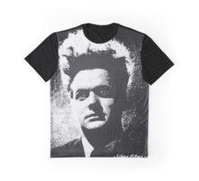 Eraser Graphic T-Shirt